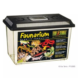 Exo Terra Standard Faunarium Large