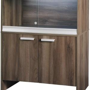 Vivexotic-Viva+Vivarium+cabinet-Terrestrial-Medium-walnut