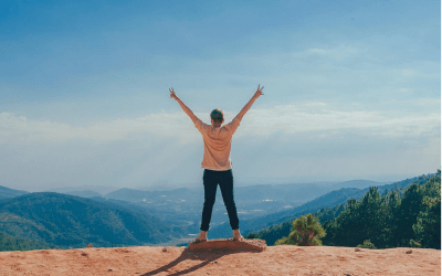 How Counseling Can Help You Reach Your Goals