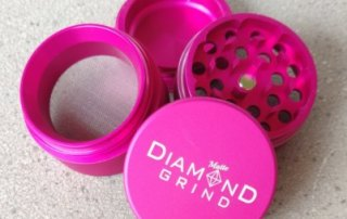 Pink Matte DG Wholesale