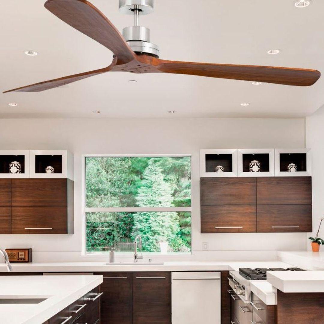 ventilateur plafond faro top 5 en 2021