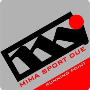 mima 2 logo