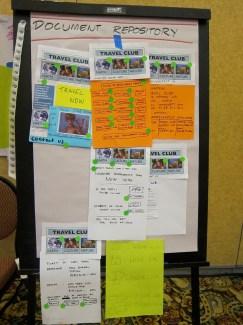 Distributed Agile Simulation Team Pune