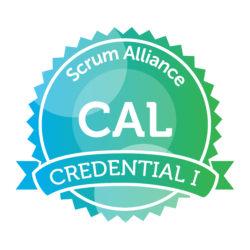 SAI_CAL_Credential_I