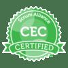 SAI_Certification_CEC_RGB
