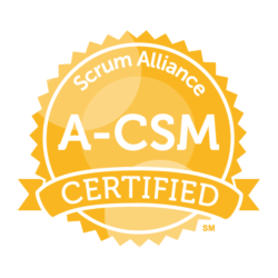 SAI_Certification_A-CSM_RGB