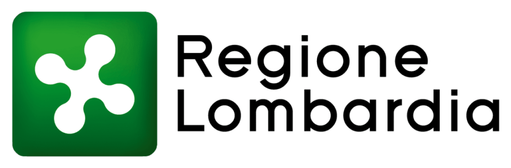 logo Regione Lombardia web 1140x375 1