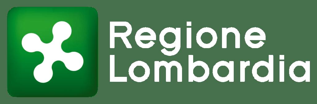 logo Regione Lombardia web 1140x375 2