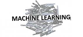 What Kind Of Problems Can Machine Learning Solve?