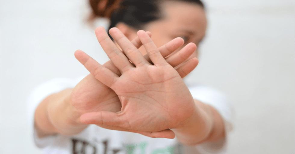 Evitare il dolore è sempre un bene? - Evolvere, Blog di Crescita personale  e counseling