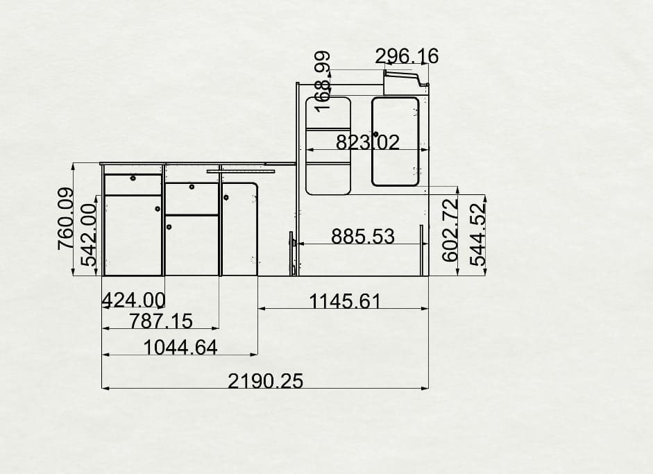 Eb15b Electric Furnace Wiring Diagrams Heat Pump