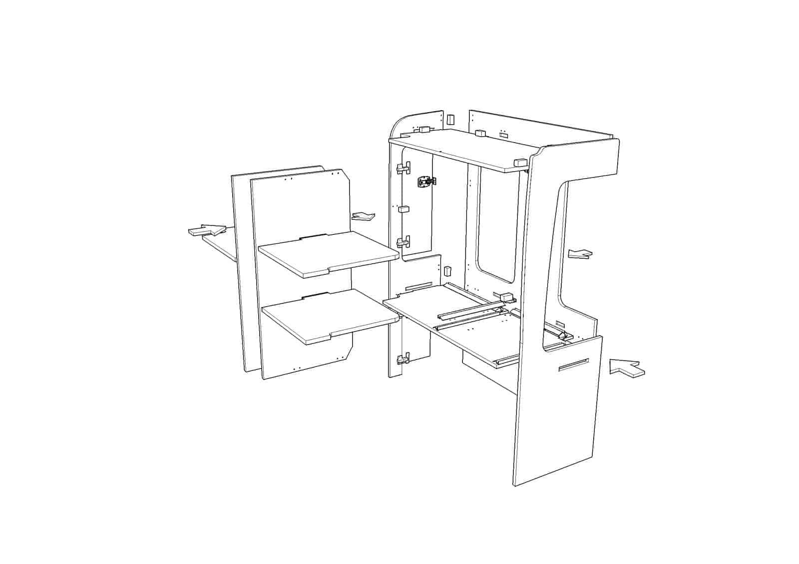 vauxhall zafira towbar wiring diagram circuit breaker shunt trip ecu imageresizertool com