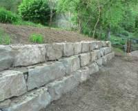 Walls & Pillars  EvoPavers