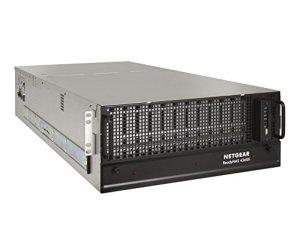 Netgear RR4360X0-10000S Serveur NAS