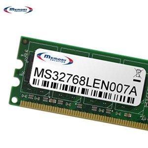 Memory Solution ms32768len007a 32GB Module de clé (32Go)