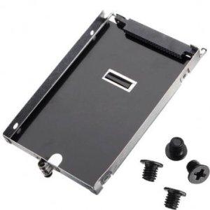 Obsidian nouveau disque dur Caddy pour HP nc6110 NC6120 NC6220 nc6230