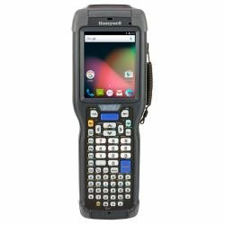 Bull CK75/Numeric Function/5603ER Imager/No Camera/802.11abgn/Bluetooth/WEH6.5 Multi Language/Client Pac