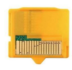 Generico Adaptateur Convertisseur Carte mémoire mémoire micro sD vers XD olympus MASD-1