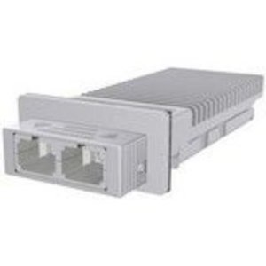 HP x13110g x2SC SR Transceiver