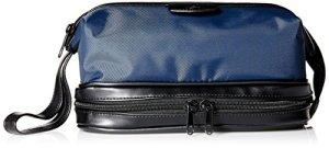 Dopp homme Organiseur pour faire les valises – bleu –