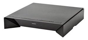 Definitive Technology W Adapt Wireless Music Adapter (DTS Play-FI Multiroom Technologie) Noir