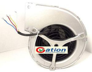 FidgetGear pour Ebmpapst D1g133-ab39–22Vacon Inverter dédiée Ventilateur Dc48V 105W