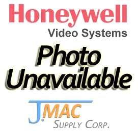 Honeywell Hfdvr16audio 16ports audio carte–gratuit Pied.