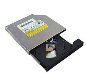 Packard Bell DVD Writer Interne DVD Super Multi DL lecteur de disques optiques – Lecteurs de disques optiques (horizontale, Ordinateur portable, DVD Super Multi DL, SATA, Packard Bell EasyNote LJ75, Packard Bell EasyNote LJ77, Packard Bell EasyNote LM81, Packard Bell…, 24x)