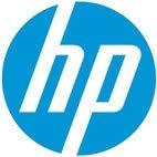 Sparepart: HP Inc. CARD GFX nVidia N12E-Q1 2GB, 647177-001