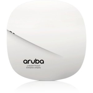 Aruba Ap-305 Dual 2X2/3X3 802.11Ac AP (certifié reconditionné)
