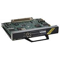 Cisco Module d'extension HDLC, Frame Relay, SONET/SDH, PPP fibre optique OC-3c/STM-1
