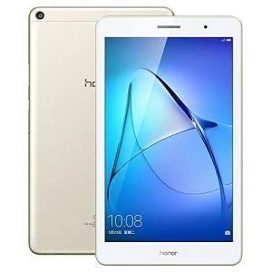 FidgetGear MediaPad T3 KOB-L09 Tablette Android Snapdragon 425 Quad Core 8″ 3 Go + 32 Go