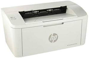 HP Laserjet Pro M15A – Monochrome SATA