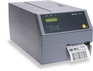 Intermec PX4i: Px4C010000000030(Px4C010000000030)