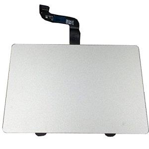 OLVINS Touchpad avec Câble 821-1904-A pour Apple Macbook Pro 15» Retina A1398 2013 2014
