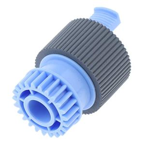perfk RF5-3340-000 Pickup Roller Replacement pour HP Laserjet série 9000