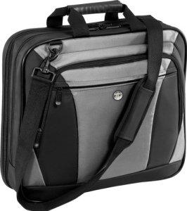 Targus TBT050US sacoche d'ordinateurs portables 40,6 cm (16″) Malette Noir – Sacoches d'ordinateurs portables (Malette, 40,6 cm (16″), 1 kg, Noir)