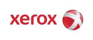 Xerox 006R90229 Cartouche de toner Original Noir 1 pièce(s) – Cartouches de toner (Noir, 1 pièce(s))