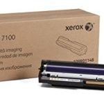 Xerox 108R01148Phaser 7100Unité d'imagerie couleur
