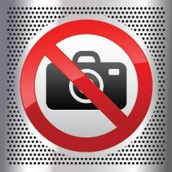 Canon Imagerunner Advance 8285 – Original Canon 3765B002 / C-EXV35 – Tambour Noir –