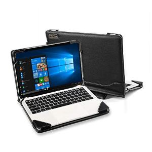 Coque Compatible avec ASUS ZenBook Flip 14 UX461UA UX461FU UX461FN UX461FA UX430UQ UX430UA Sacoche pour Ordinateur Portable Housse pour Ordinateur Portable PC