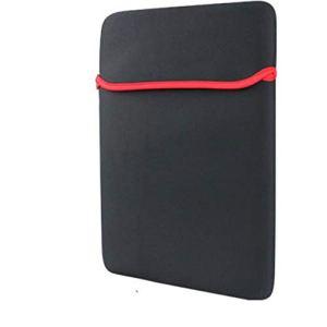 Corneliaa-FR Universal Notebook Tablet Pochette Pochette Ultra Douce Etanche Protection Antichoc De Protection Sac pour Ordinateur Portable PC