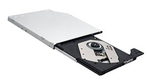 Original Acer Graveur de Bluray et DVD lecteur Extensa 5630 Serie