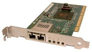 Intel Pro 1000F Server Carte Adaptateur A06512-005