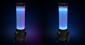 Thermaltake CL-W187-PL00SW-A Refroidissement pour PC