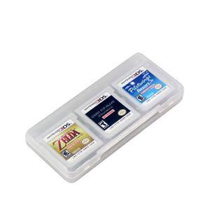 5 mégapixels 35 mm Film négatif Visionneuse de Diapositives Scanner Copieur Photo Couleur USB intégré Écran LCD Couleur de 2,4 Pouces (Noir)