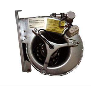 Zyvpee D2E160-AH01-17 6SL3362-0AF01-0AA1 M2E074-LA Ventilateur à fréquence Variable 230 V 50/60 Hz 1,82/2,78 A 415/635 W 2780/3120 Min 10 uF 400 VDB