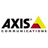 Axis 0560-004/Q6042-E Network Camera – Couleur, Monochrome – 36 x Optique – Exview Had CCD – câble – Fast Ethernet