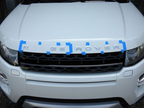 small resolution of evoque range rover wiring diagrams