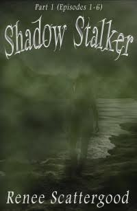 shadow-stalker-part-1-cover